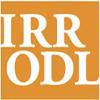 IRRODL